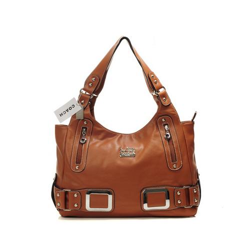 ... satchels adu online netherlands coach fashion legacy large tan totes  dii 41446 7f2fa ... e5f8b1b3b99a3