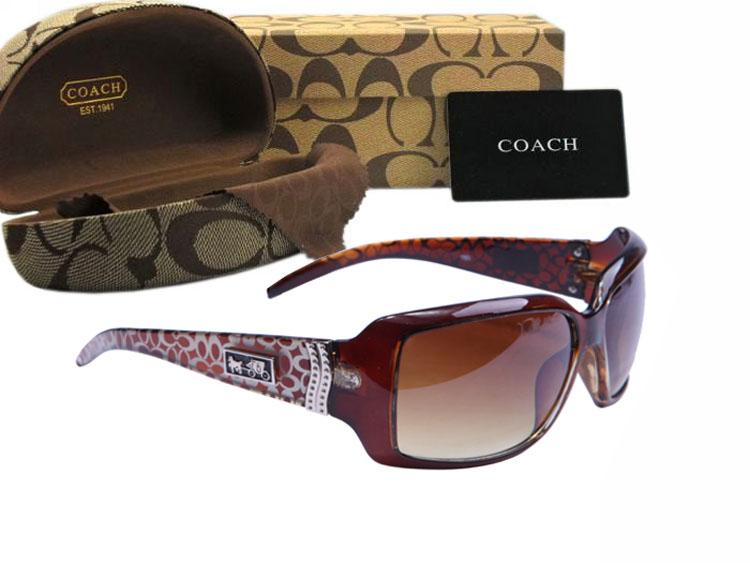8bdd142008 Coach Sunglasses 8011  Coach160310-046  -  19.99   Coach Outlet ...