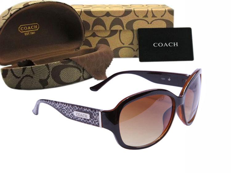 dfb0217b7d ... uk coach sunglasses 8020 e9cc6 80e7c